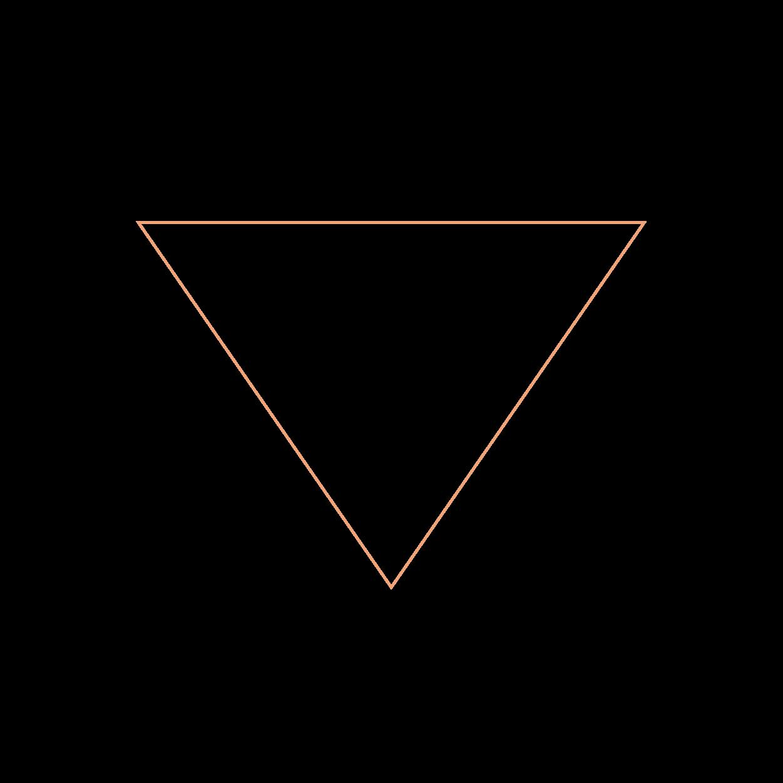 Driehoek los transparant.png