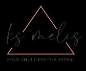 KS Melis | Feng Shui Lifestyle Expert